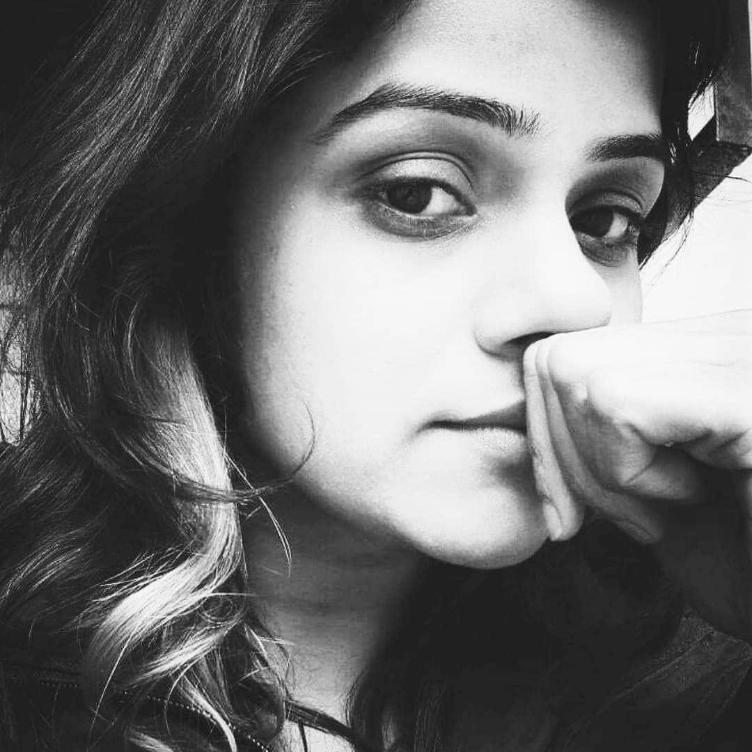 Manisha Dubey,